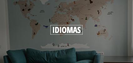 academia-idiomas-granada-centro-estudios-integrales