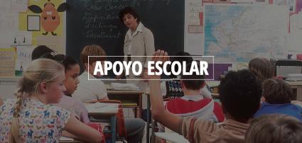 apoyo-escolar-granada-centro-estudios-integrales