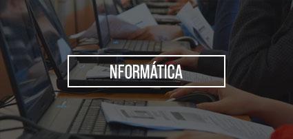 cursos-de-informatica