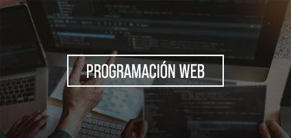 cursos-de-programacion-web-en-granada
