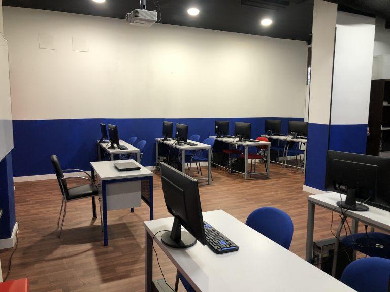 aula1-5