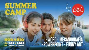verano-summer-camp
