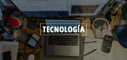 cursos-de-tecnologia-en-granada-centro-estudios-integrales