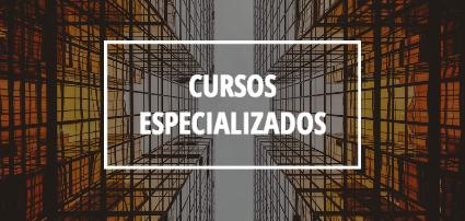cursos-especializados-granada-centro-estudios-integrales