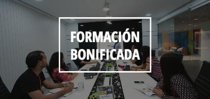 formacion-bonificada-granada-centro-estudios-integrales
