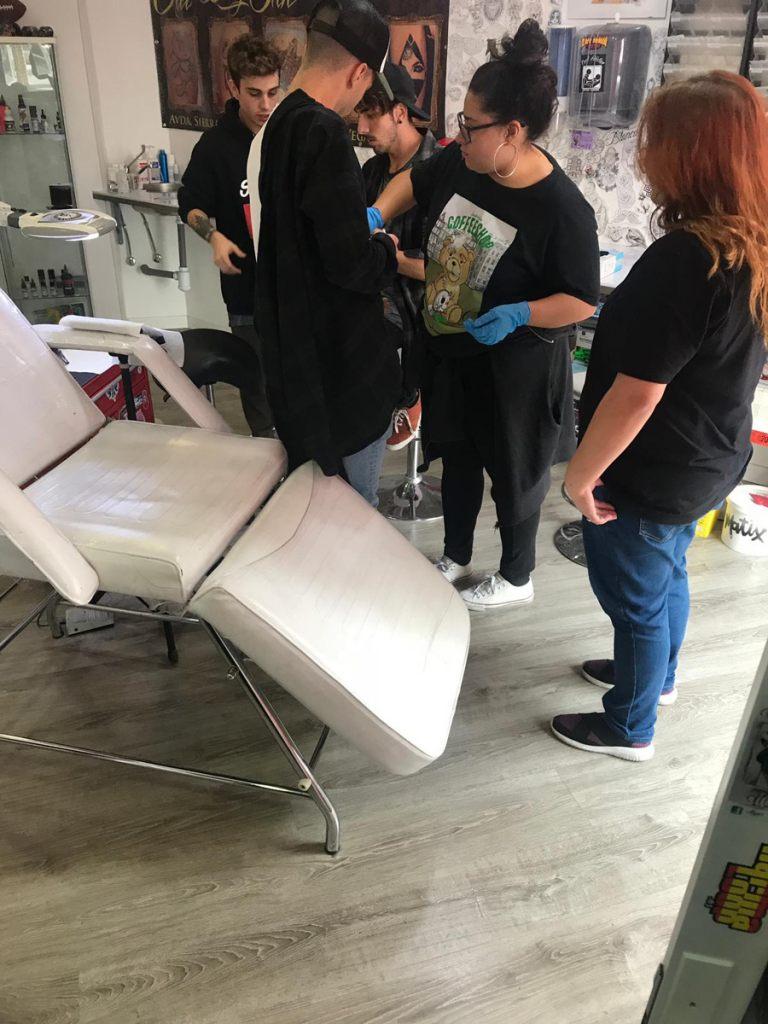 curso-tatuajes-granada-2018-108