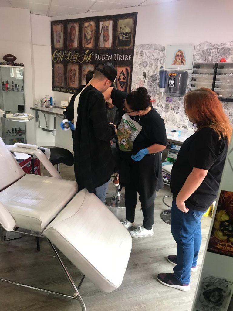 curso-tatuajes-granada-2018-109