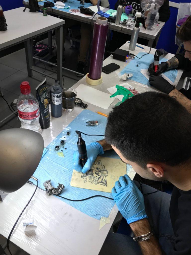 curso-tatuajes-granada-2018-122