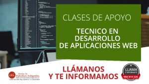 clases-de-apoyo-para-tecnico-de-desarrollo-de-aplicaciones-iweb-en-granada