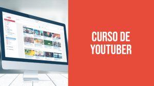 curso-de-youtuber-en-granada