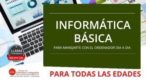 curso-informatica-basica