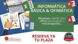 curso-informatica-y-ofimatica-en-granada-web