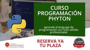 curso-programacion-phyton